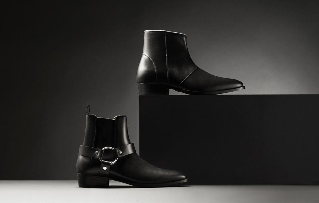 High heels in N1 Hackney for £12.00 for sale   Shpock