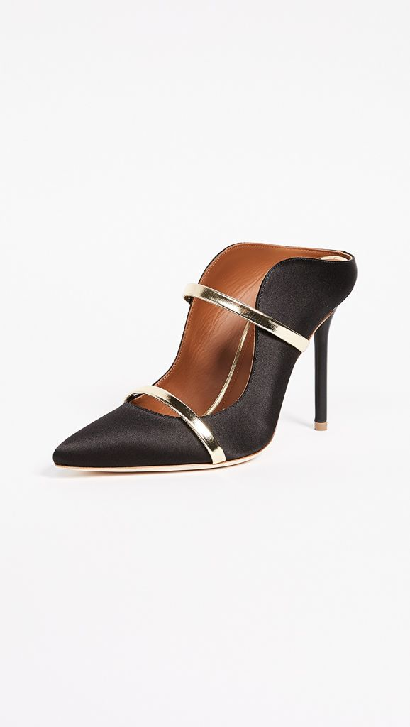 Malone Souliers Sample Sale, New York