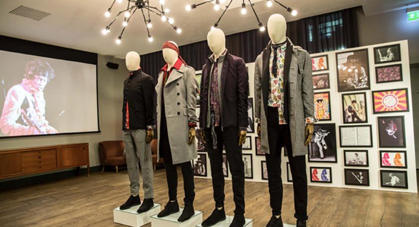 Sony Store Kitchener