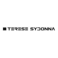 Terese Sydonna