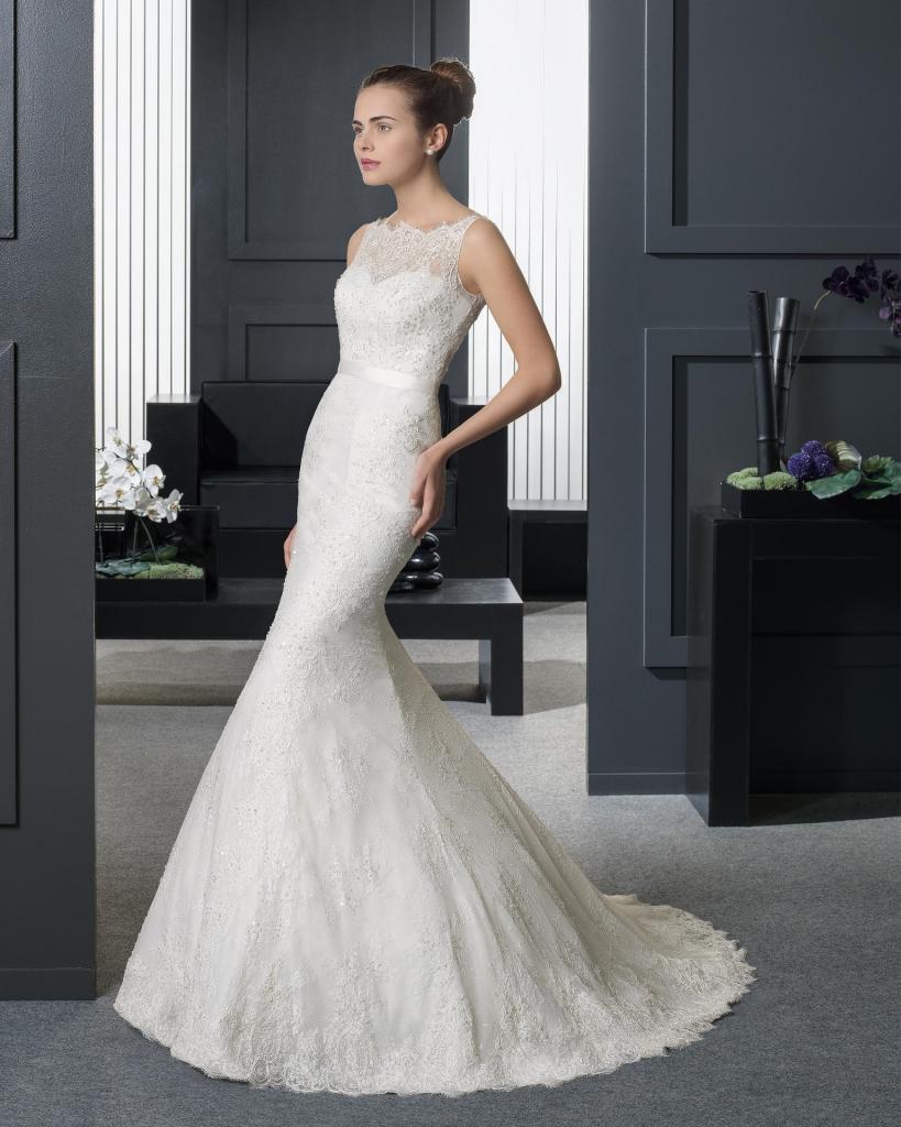 Designer loft bridal gown sample sale new york september for Designer sample wedding dresses