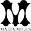Malia Mills