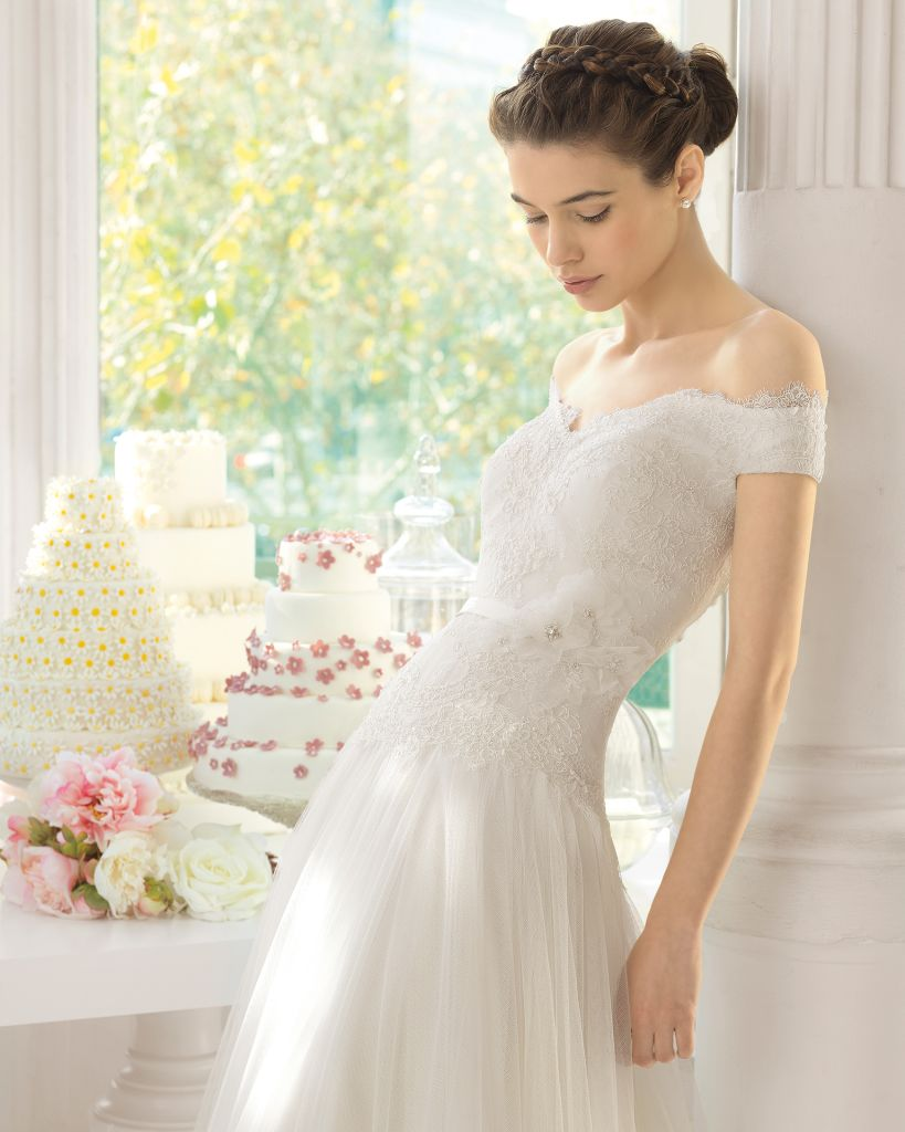 Jaehee Bridal Atelier Sample Sale On Now Chicmi Online Store,Cheap Wedding Dresses For Sale Near Me