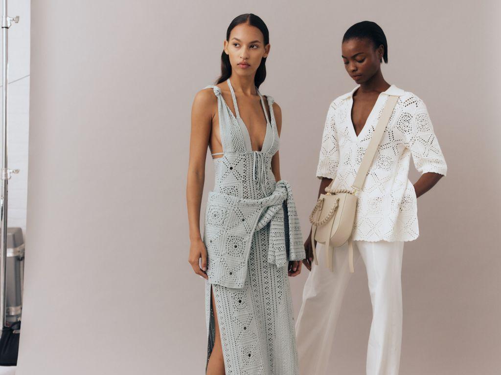 Jonathan Simkhai Sample Sale Los Angeles September 2020,Pregnant Dresses For Wedding Guest