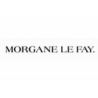 Morgane Le Fay