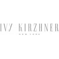 Ivy Kirzhner