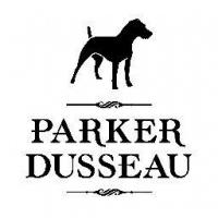 Parker Dusseau