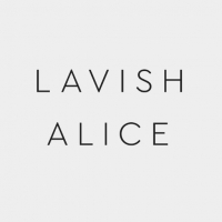 Lavish Alice
