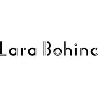 Lara Bohinc