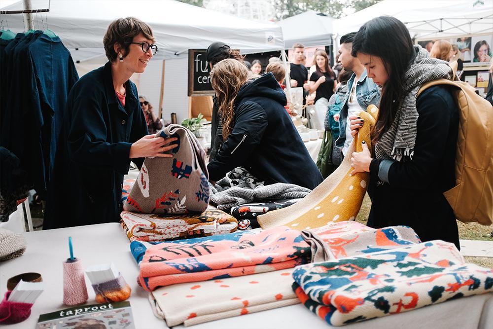 renegade-craft-fair-this-weekend