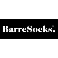 BarreSocks