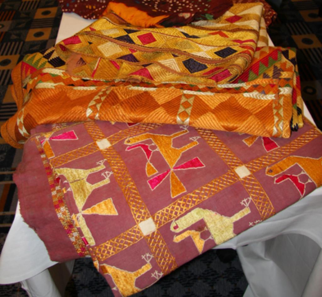 London Antique Rug Textile Art Fair: London Antique Textiles & Tribal Art Fair, London, June 2017