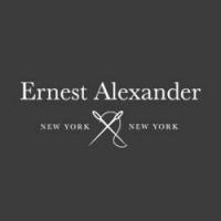 New York Sample Sales Calendar
