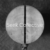 Seek Collective