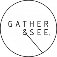 Gather & See