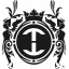 T.Tandon
