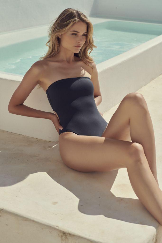 Laya Swimwear Online Sample Sale (U,S)