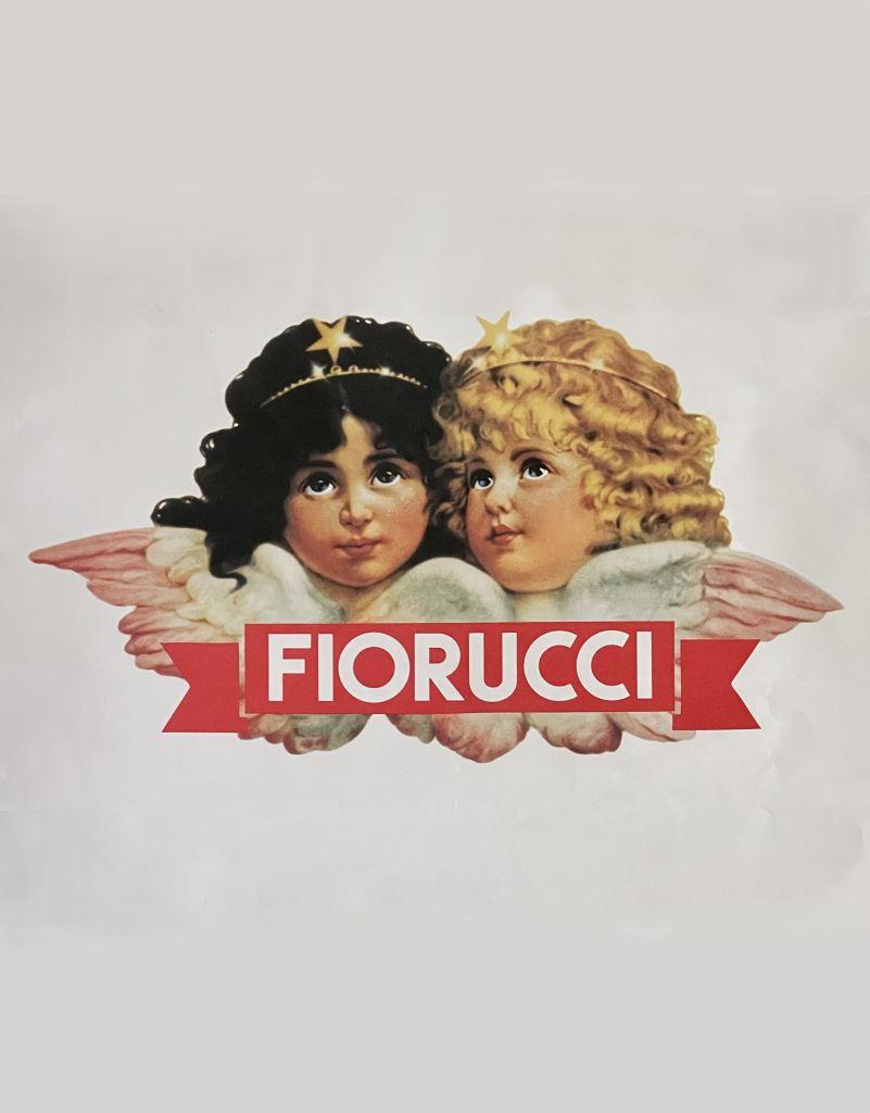Fiorucci Online Sample Sale (G,B)