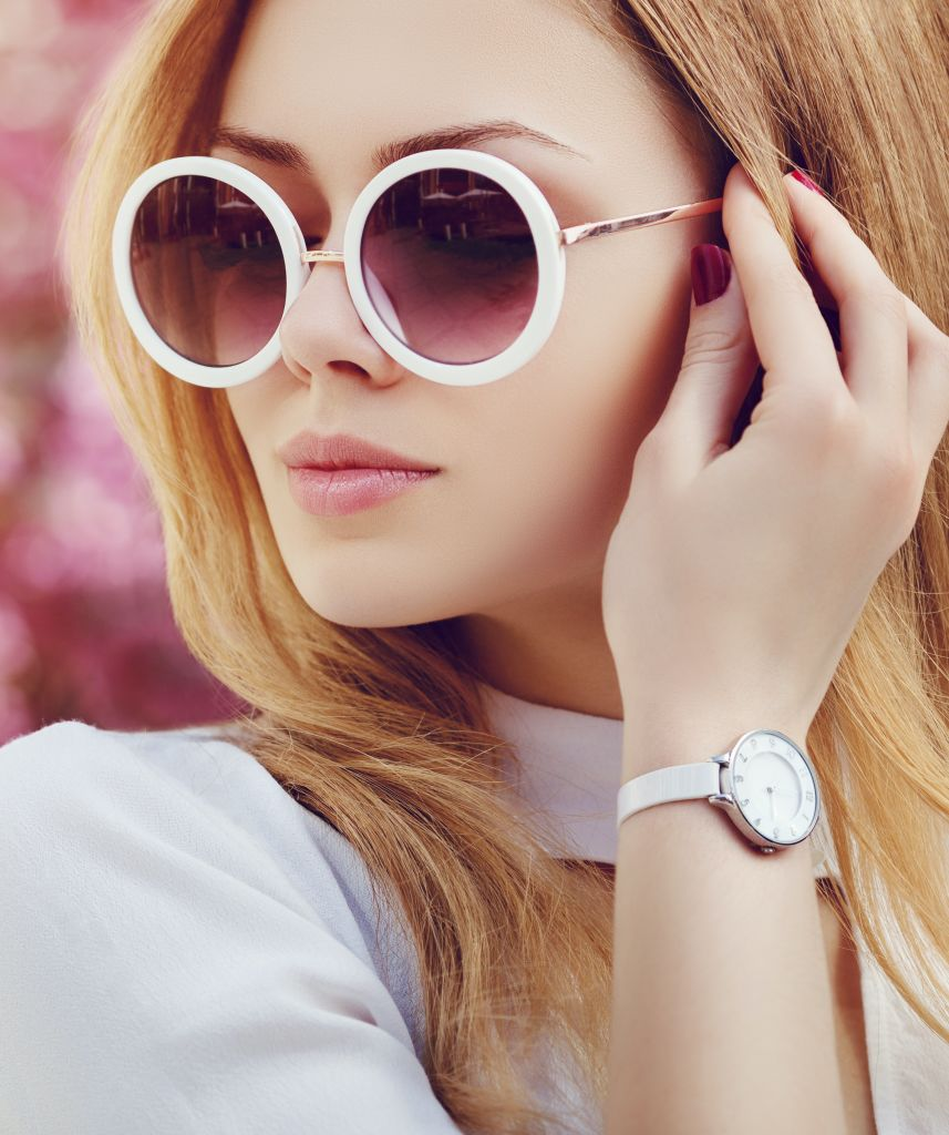 Ted Baker Sunglasses and Watches Online Sample Sale (G,B)