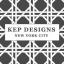 KEP Designs