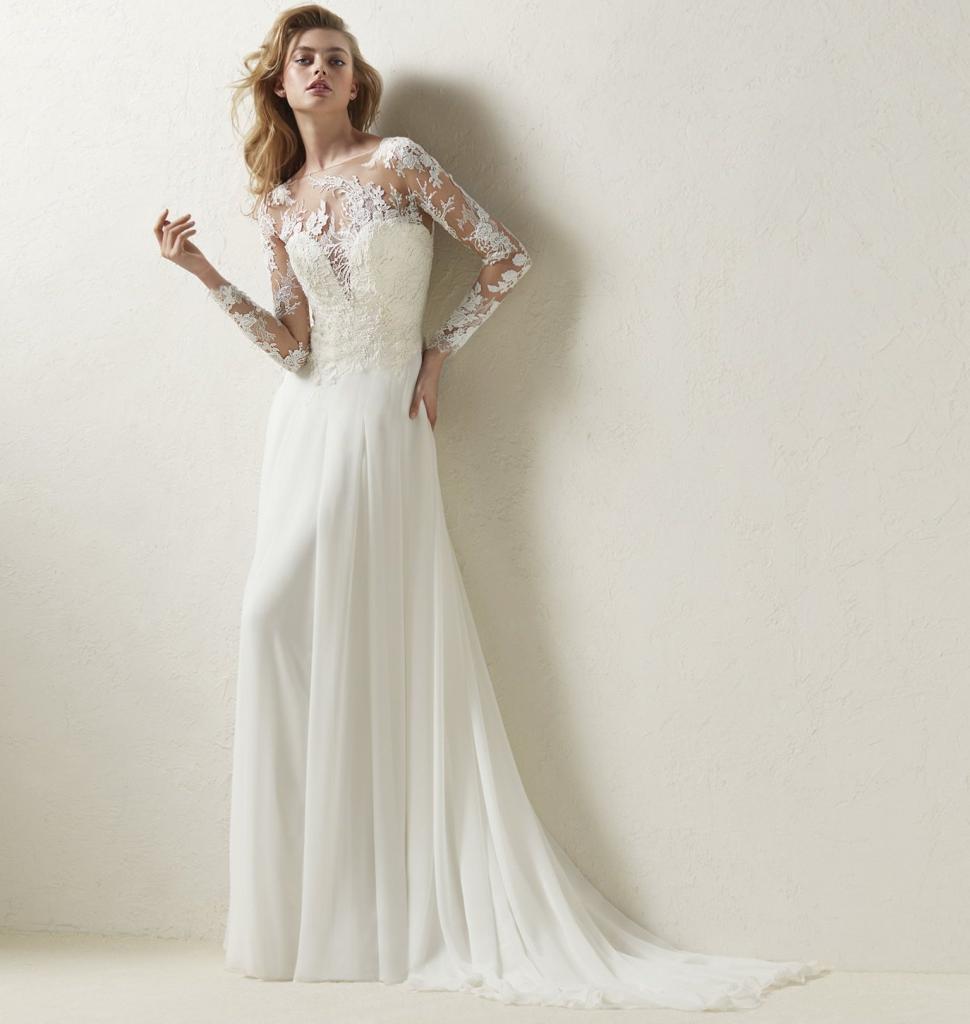 Wedding Dress Sample Sale 2018 London - Wedding Dresses In Redlands