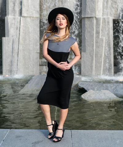 Meet The Designers Fall Fashion Event San Francisco